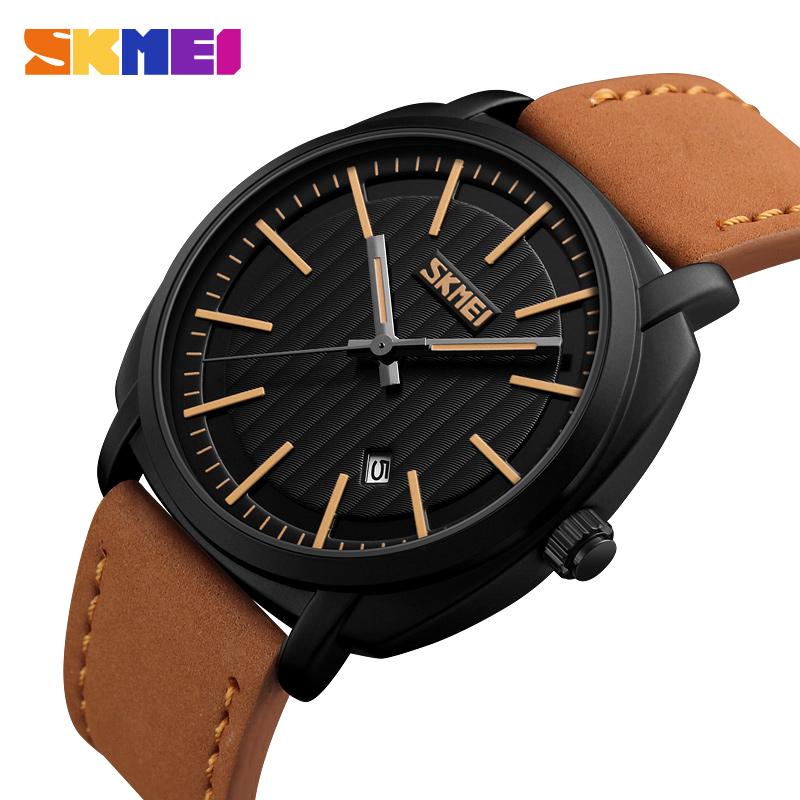 Đồng hồ skmei 9169