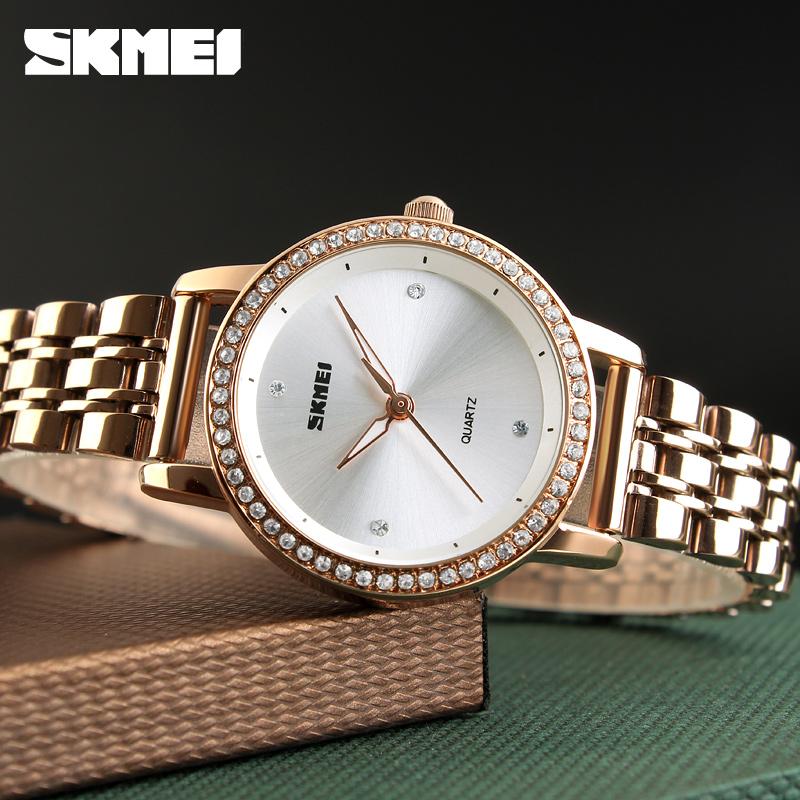 Đồng hồ skmei 1311